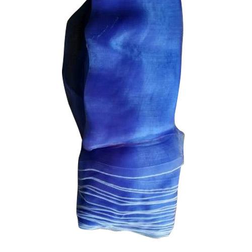 HDPE Garlic Net Bag Fabric