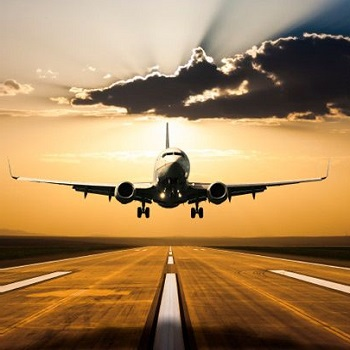 Flight Insurance from Happy Thanksgiving Holiday