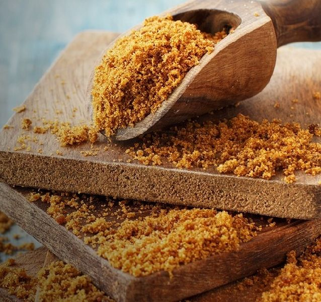 Jaggery Powder, Application : Medicines, Sweets, INR 640 / Kilogram by SAMM  Exim from Delhi Delhi | ID - 5214536