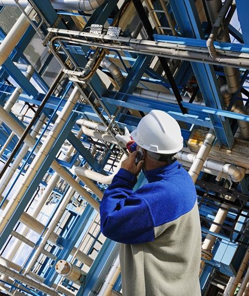 MEP Engineering Services