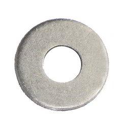 Aluminium Washers