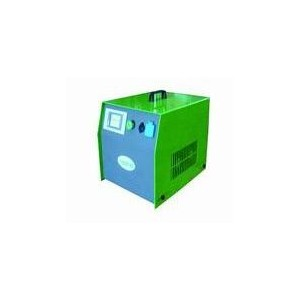 1 7KW PEM Fuel Cell Power Generator Manufacturer & Exporters from