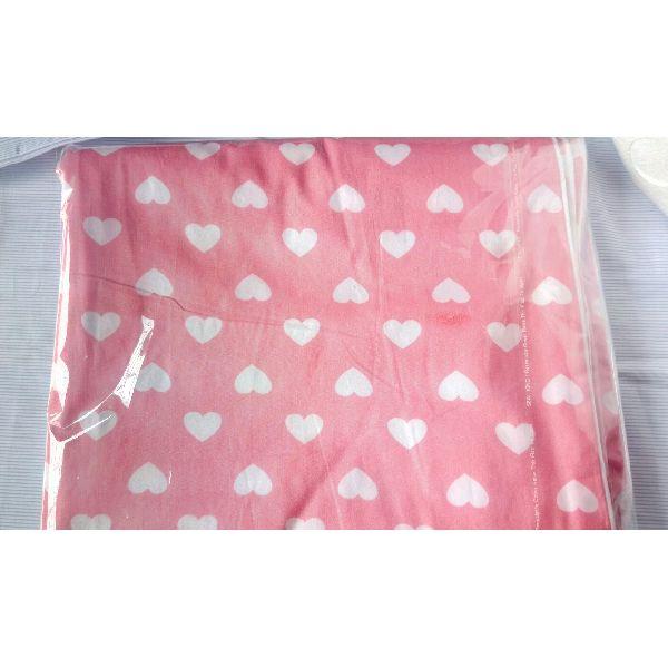 New Born Baby Blanket