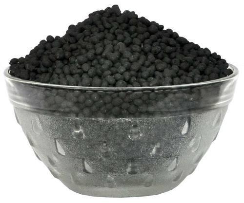 NPK Rich Bio Fertilizer
