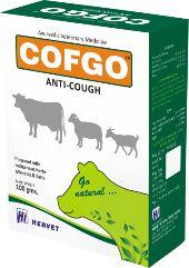Cofgo Powder