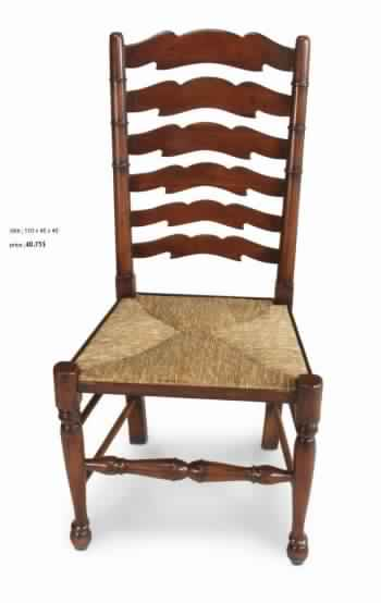 Wooden Chair Manufacturer In Jaipur Rajasthan India By Monica Art