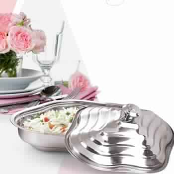 Serving Trays & Plate