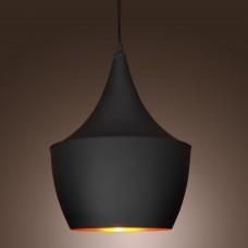 Hanging Light Hg 2