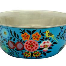 bakeware mixing bowl