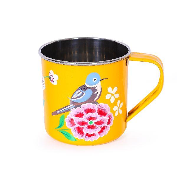 bloom lover best gift