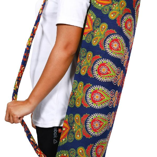 cover zip case bag