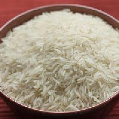 American Long Grain Rice