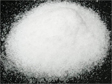 Aluminium Sulphate 15.8% 16% - Non-Ferrous Kalium 17% - Water Treatment Chemical