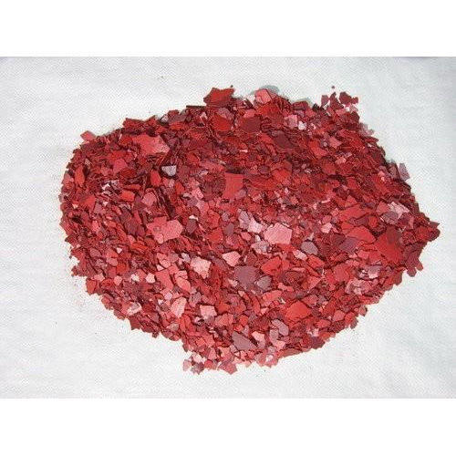 chromic acid flake