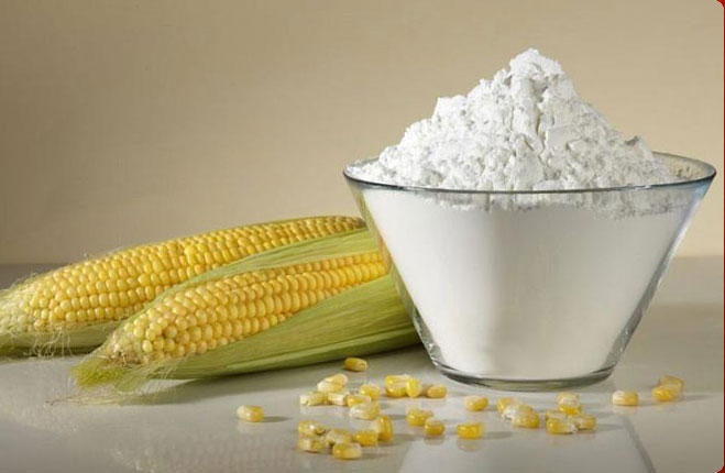 Sodium Acid Pyrophosphate - Powder or Granular
