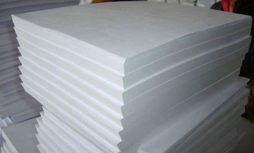 Offset Printing Papers