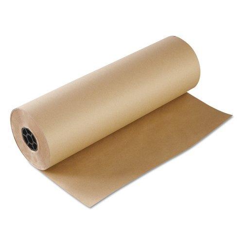 Virgin Kraft Paper Roll