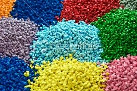 High Density Poly Ethylene