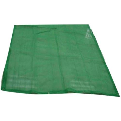 Safety Shade Net