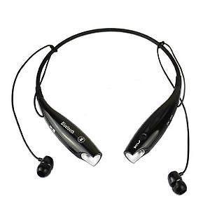 Onlite Wireless Bluetooth Headphone Manufacturer In Chennai Tamil Nadu Id 4731337