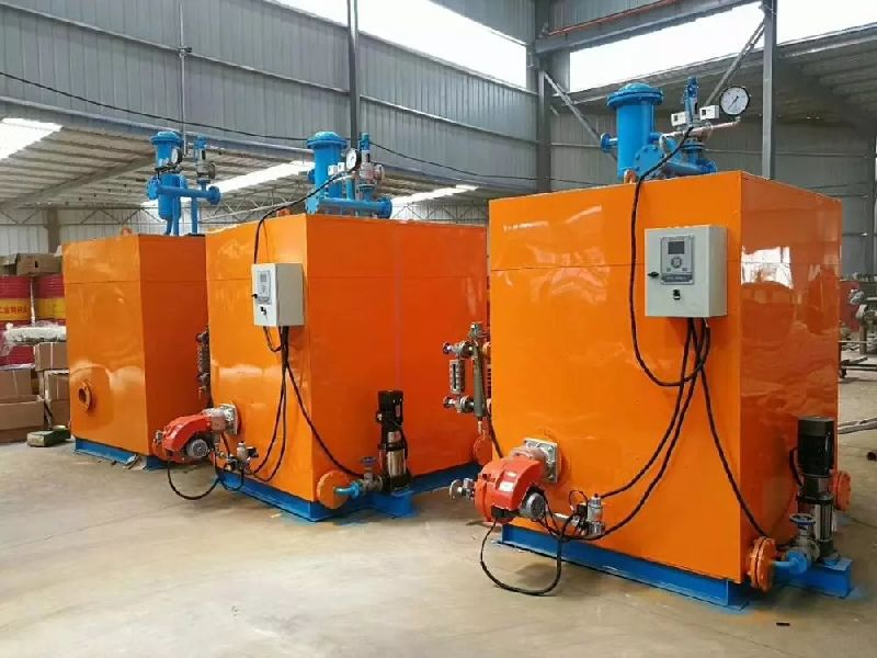 Electric Air Poultry Heating System