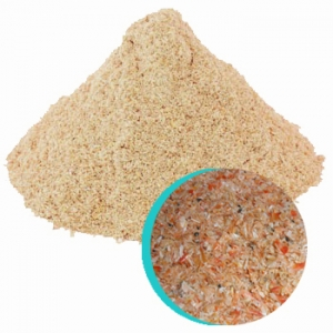 Crab Shell Powder