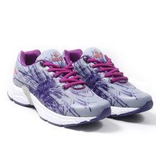 sneaker shoe athletic lady