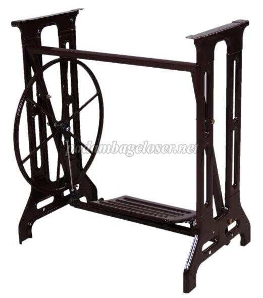 Sewing Machine Stands