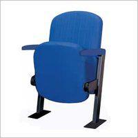 Auditorium Seating Chair (AC - 08)