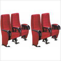 High Back Cinema Chair (39)