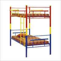 kids bunk bed (01)