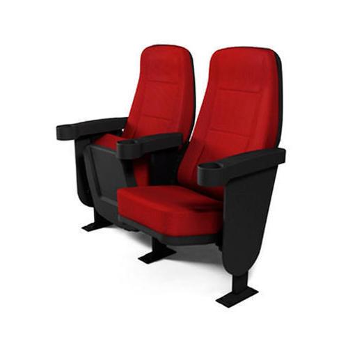 Marvel Auditorium Chair