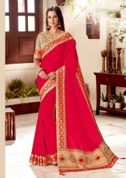 Units product harsh silk fabrics