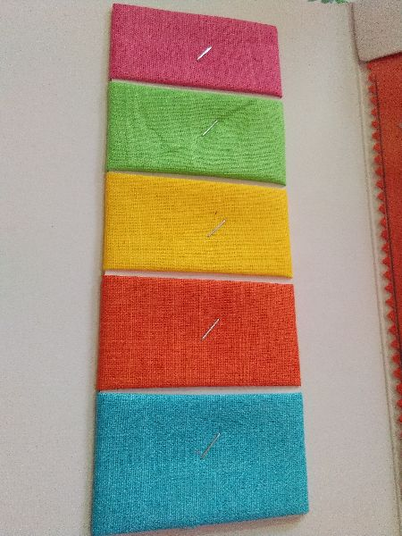 Brand NS Fabric Cotton Blend Unstiched Shirt and Kurta Fabric (NS-21C)