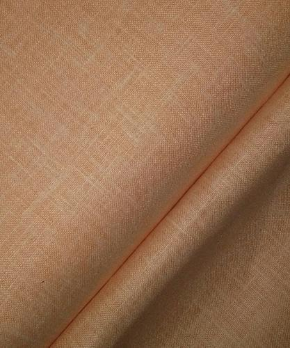 Ns Fabrics Pich Linen Fabric