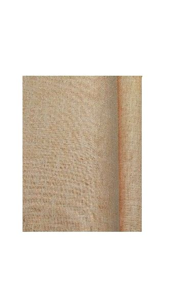 NS Fabric Linen Viscose Unstiched Shirting Fabric (NS-P102)