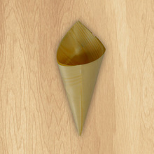 Natural Eco Friendly Pine Cone
