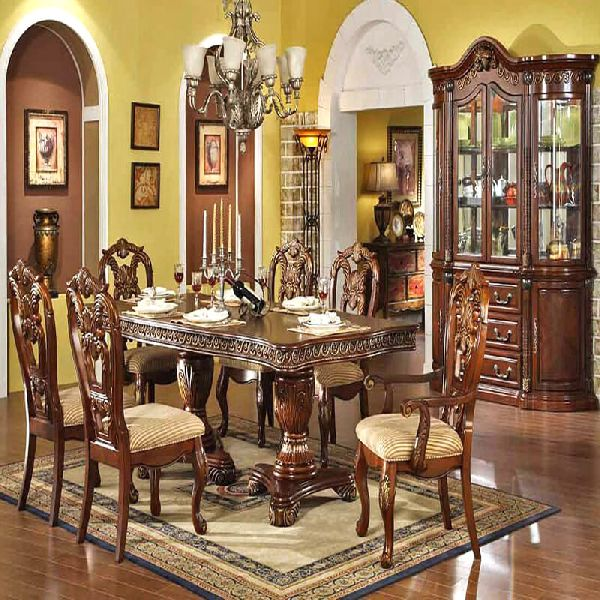 Top Antique Dining Room Furniture 1920 Site Guide @house2homegoods.net