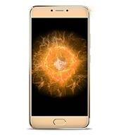 Evok Note Mobile Phone