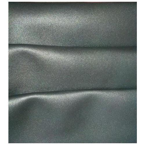 Sheep Leather