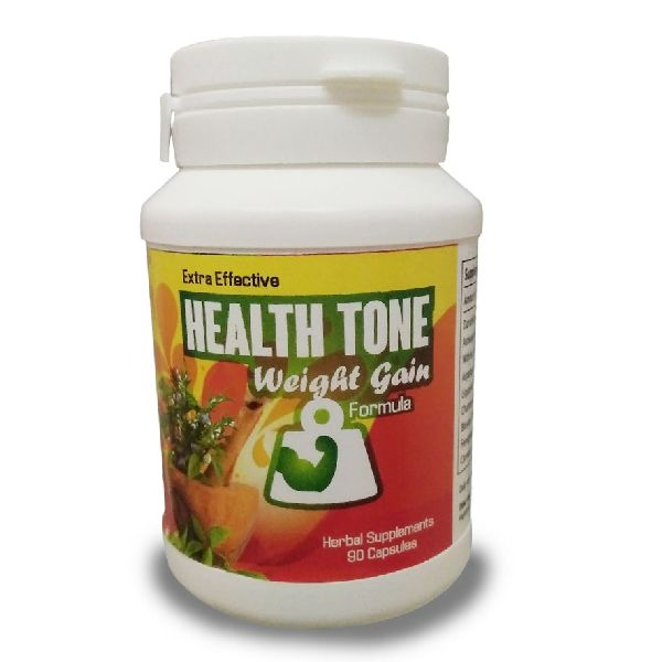 Healthtone Review Manufacturer in Mohali Punjab India by