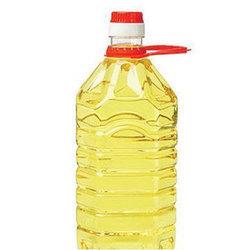 Pangasius Oil