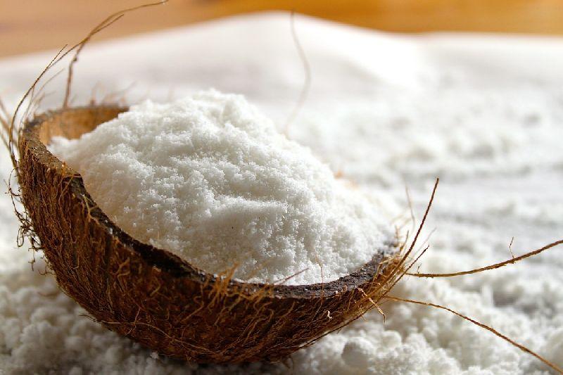 Desiccated Coconut Powder (NOV.DC003)