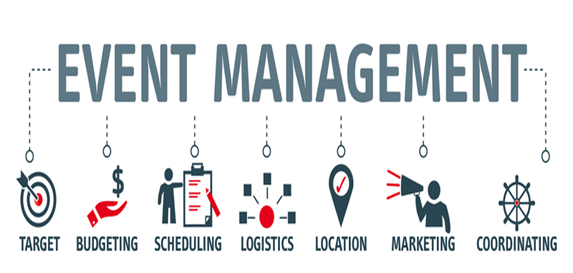 Services - Event Management Course from Zirakpur Punjab India by ...