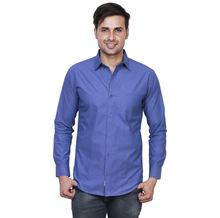 formal man shirt