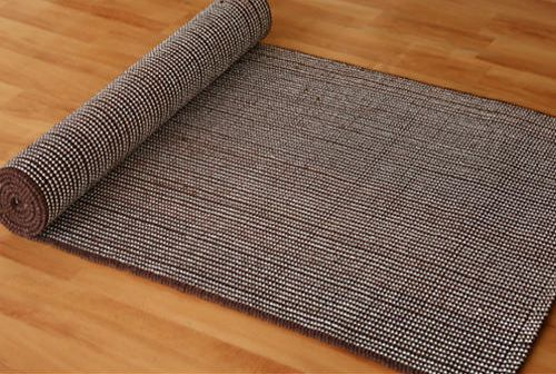 Floor Carpet Manufacturer In Panipat Haryana India By Weave Rugs