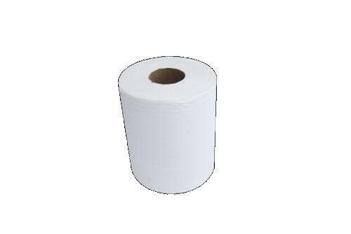 Paper Maxi Roll