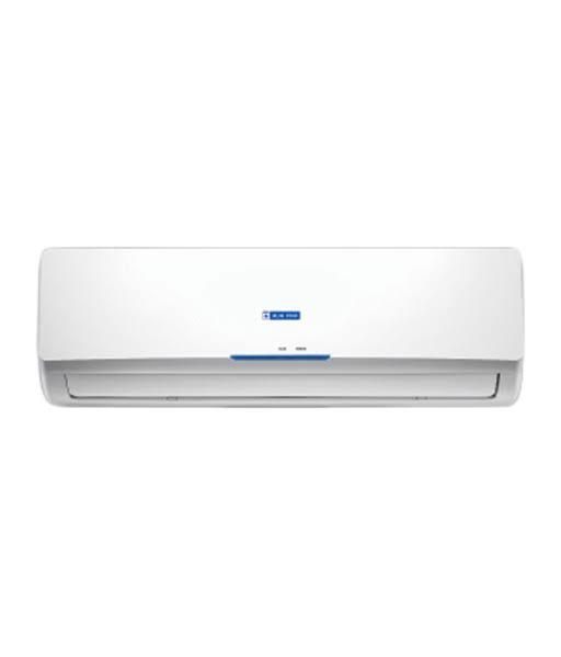 Blue Star Inverter Split AC