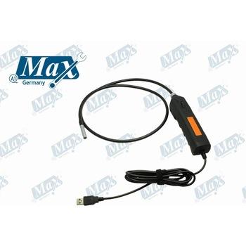 Camera System USB plug
