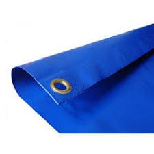 PVC Tarpaulines